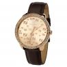 Zeades hodinky NURIA